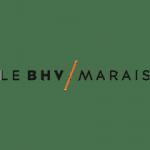 logo-bhv