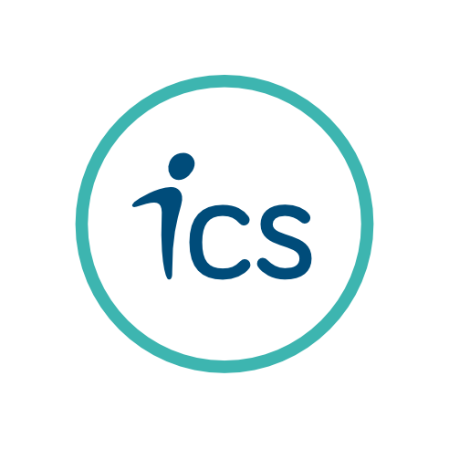 ICS, Initiative for Compliance and Sustainability