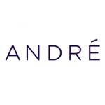 logo-andre