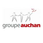 logo-groupe-auchan
