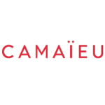 logo-Camaieu