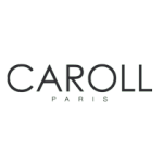 logo-caroll