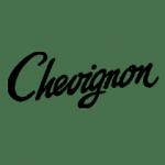 logo-chevignon