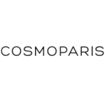 logo-cosmoparis