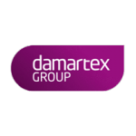 logo-damartex