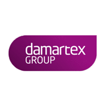 Damartex