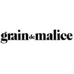 logo-grain-de-malice