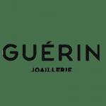 logo-guerin
