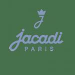 logo-jacadi
