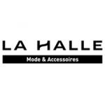 logo-la-halle-mode-accessoires