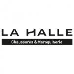 logo-la-halle-chaussures-maroquinerie