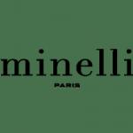 logo-minelli