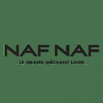 logo-nafnaf