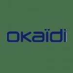 logo-okaidi