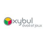 logo-oxybul
