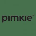 logo-pimkie