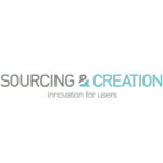 logo-sourcing-and-creation