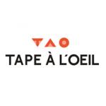 logo-tape-a-loeil