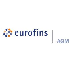 Eurofins | AQM