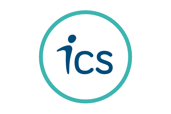 ICS_Logotypes_Couleur_desktop
