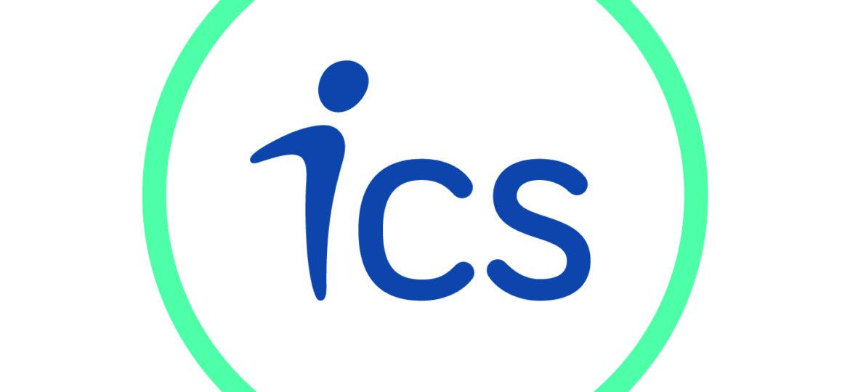ICS_Logotypes_Couleur