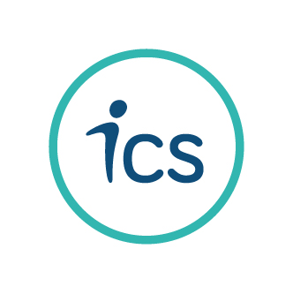 ICS_Logotypes_Couleur