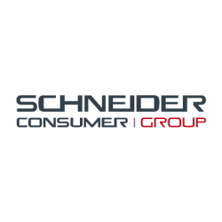Schneider Consumer Group