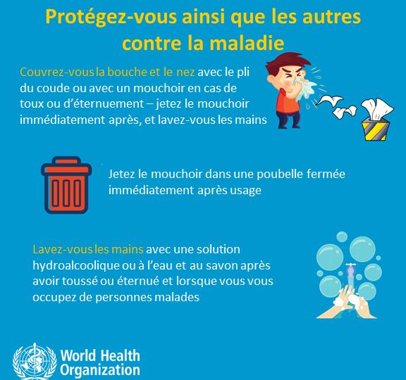 COVID-19_consignes santé FR