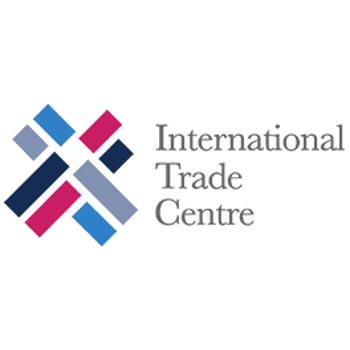 Logo International Trade Center