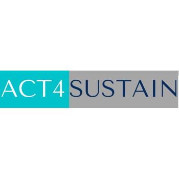 Act4Sustain