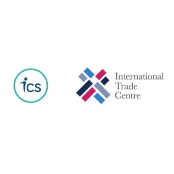 ICS + ITC
